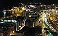 Vista de Las Palmas - panoramio.jpg
