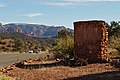 Vista from Sedona Red Rock High School (6633182185).jpg