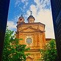 Vista sulla chiesa.jpg
