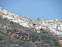 Vistas generales y paisaje de Chiclana de Segura 08.jpg