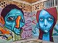 Vitoria - Graffiti & Murals 0718.JPG