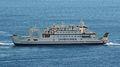 "Vladimir Nazor (ship, 1986) IMO 8108406 N43°29'49"" E16°25'11"" 2014-10-25 CEST15h50m03s.jpg"