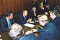 Vladimir Putin 13 March 2002-1.jpg