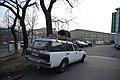 Vladivostok Toyota car 2019-03 3.jpg
