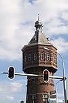 vlissingen-badhuisstraat 187-watertoren-ro3176