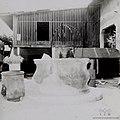 Vodnjak pri Fabjanu (Černe), Tomaj 1969.jpg
