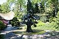 Vogelpark Walsrode 13 ies.jpg