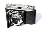 Voigtlander Vito II Camera Digon3.jpg