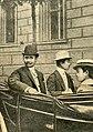Vokrug sveta 1897 03.jpg