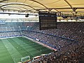 Volksparkstadion, Hamburg, Germany (Unsplash m6OWr3OP4do).jpg