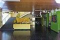 Volksschule Axams (IMG 3365).jpg