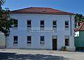 Volksschule Michelbach, Lower Austria.jpg