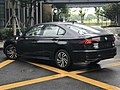 Volkswagen Bora 2018 002.jpg
