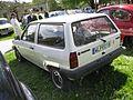 Volkswagen Polo (5741429802).jpg
