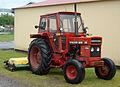 Volvo BM traktor.JPG
