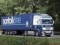 Volvo FH12-Meulman (NL)-2004.jpg