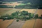 Von Echstedtska gården - KMB - 16000300023599.jpg