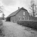 Voor- en zijgevel boerderij - Hekendorp - 20374546 - RCE.jpg