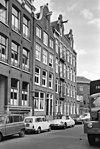 voorgevel - amsterdam - 20018315 - rce