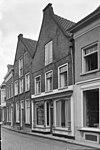 voorgevel - doesburg - 20058355 - rce