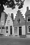 voorgevel - middelburg - 20156026 - rce