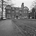 Voorgevel - Steenwijk - 20205362 - RCE.jpg