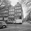 Voorgevels - Amsterdam - 20016690 - RCE.jpg