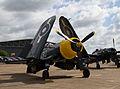 Vought F4U Corsair 1 (7490452816).jpg