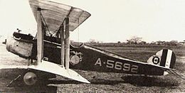 Vought VE-7 VO-1M SantoDomingo 1922.jpg