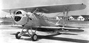 Vought XF3U-1 fighter.jpg