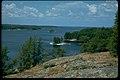 Voyageurs National Park VOYA9501.jpg