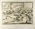 Vue de Jilel, port de Jijel en 1646.jpg