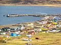 Vue de Miquelon.jpg