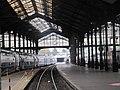 Vue de la structure de la gare Saint-Lazare.jpg