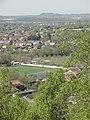 Vue depuis le terril du site du Bois du Cazier (04).jpg