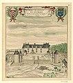 Vue du château de Soucelles (Louis Boudan, 1699).jpg