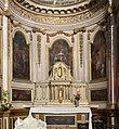 Vue intérieure de la cathédrale d'Embrun, mai 2021 (1).jpg