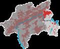 W-Langerfeld-BeyenburgPos.png