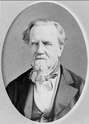 W. H. Burford & Son - William Henville Burford – Soap Manufacturer. ca.1890