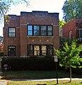 W. Hayden Bell House (8649554455).jpg