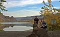 WA-DryFalls-2012.10.12-122142-IMG 8954 v1.jpg