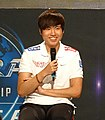 WCS코리아 시즌3 조군샵 GSL 결승전 미디어데이 (어윤수).jpg