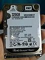 WD3200BEKT-00F3T0 20090921.jpg