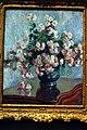 WLA metmuseum Claude Monet Chrysanthemums.jpg