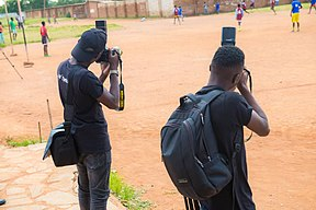 WLA photo hunt in Zambia 09.jpg