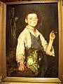 WLA taft Title The Cobblers Apprentice Duveneck.jpg