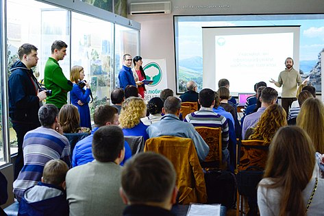 WLE Ukraine 2017 Awards Ceremony-25.jpg