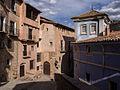 WLM14ES - Albarracín 17052014 002 - .jpg