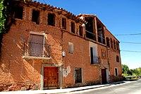 WLM14ES - Casa Palacio. - sergioski1982.jpg