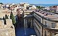 WLM14ES - Museu Nacional Arqueològic de Tarragona - MARIA ROSA FERRE.jpg